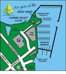 cyc web map