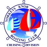 YKBC_Cruising_LOGO