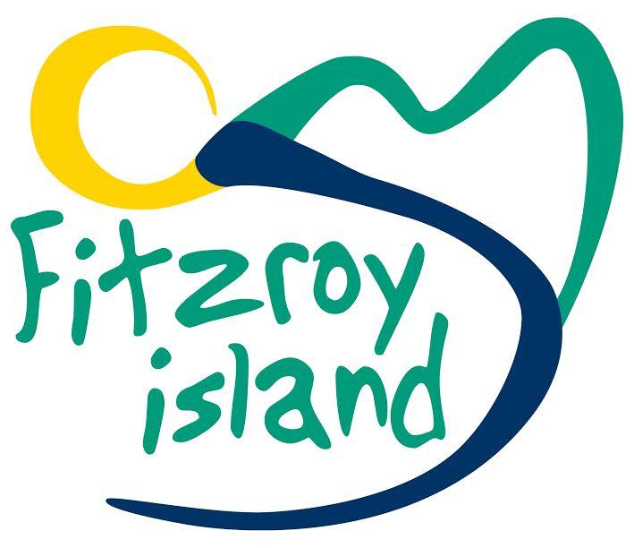 Fitzroy
