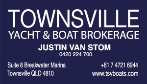 Justin Business Card copy