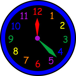 neon-clipart-objects_domestic_clock_rainbow