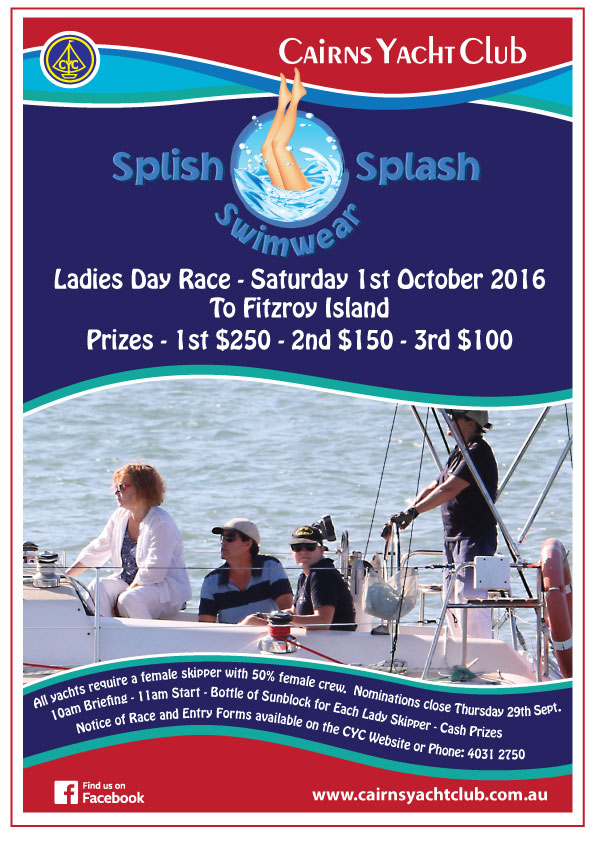 ladies-race-day-poster